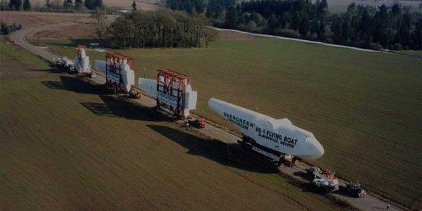 View Aerospace